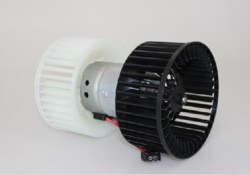 AP03 Blower Motor for BMW 3er <font><b>E46</b></font> M3 328i 323i <font><b>325Ci</b></font> 320i 325xi 325i 330xi 330Ci 330i 2.5 64118372797 image
