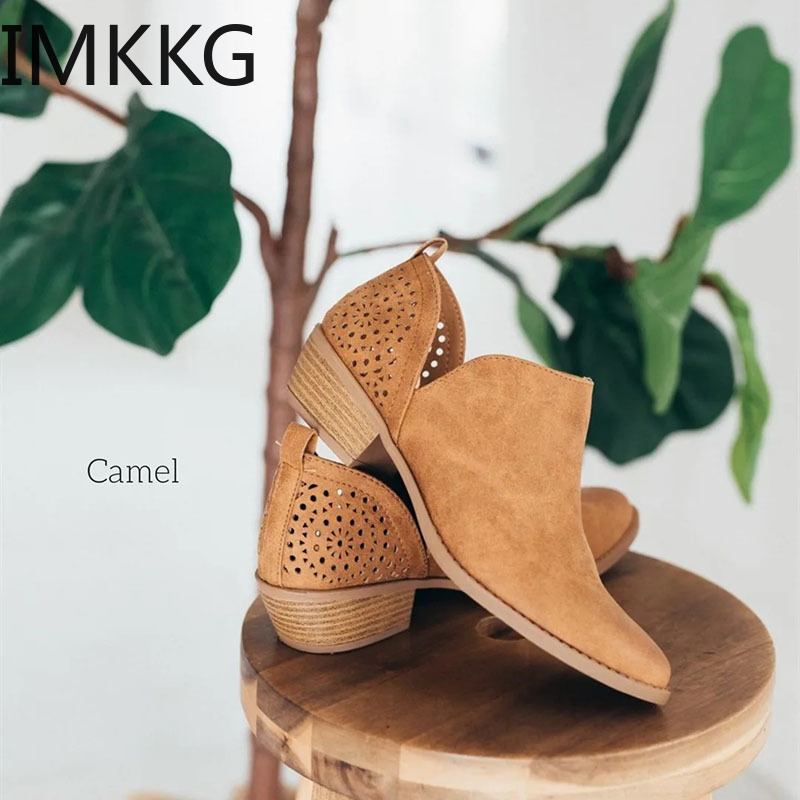 H1500ba508bc84b129241288d4d82b9d7K New Arrival 2019 women's sandals Women Summer Fashion Leisure Fish Mouth Sandals Thick Bottom Slippers wedges shoes women F90084