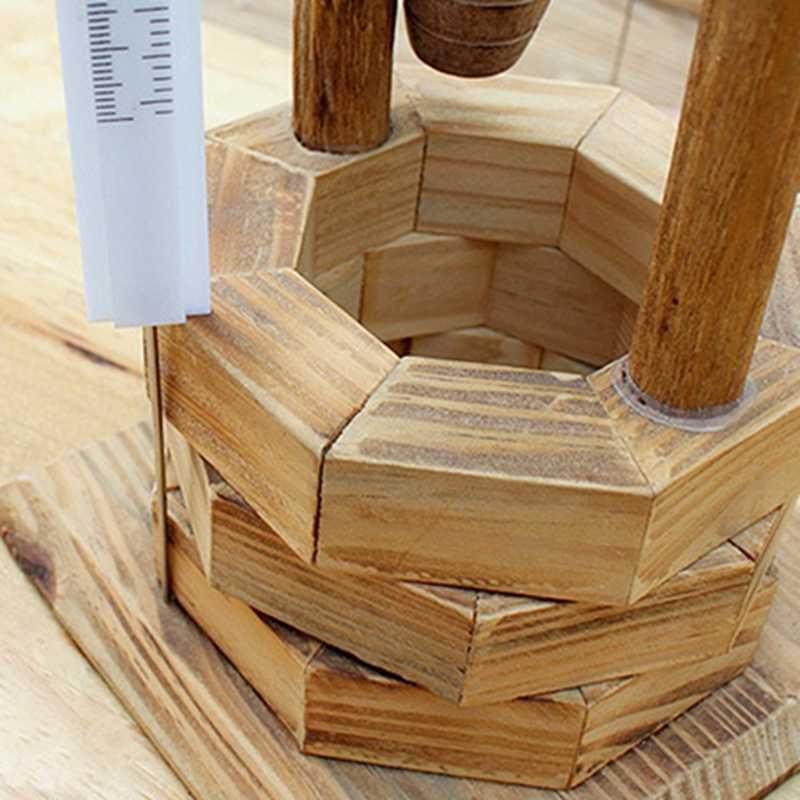 0-80 مللي متر/150 مللي متر 0.5 مللي متر الورنية الفرجار مزدوجة مقياس البلاستيك الورنية الفرجار مسطرة قياس لتقوم بها بنفسك نموذج صنع طالب عدة الآلات الصغيرة