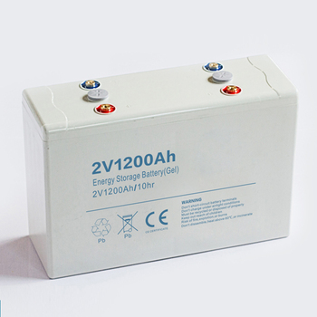 New fashioned lithium ion battery 10kwh battery charging front terminal battery for house battery for fujitsu siemens amilo xi2428 pi2530 pi2540 pi2550 battery for p55 3s4400 s1s5 g1s2 05 unwill p55im p75im