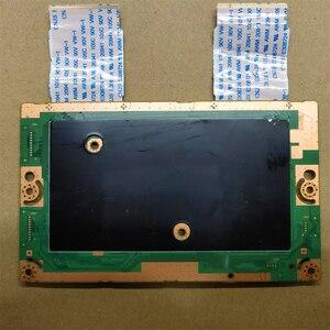 Image 2 - جيد اختبار BN41 02229A BN95 02101A 02504A T Con المجلس لسامسونج UE32J6300AK UE32F5000AK XXU LS32E511CS/XF S32E590C S32E591C