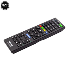 Universal Remote Control RM-ED054 for Sony LCD TV KDL-32R420