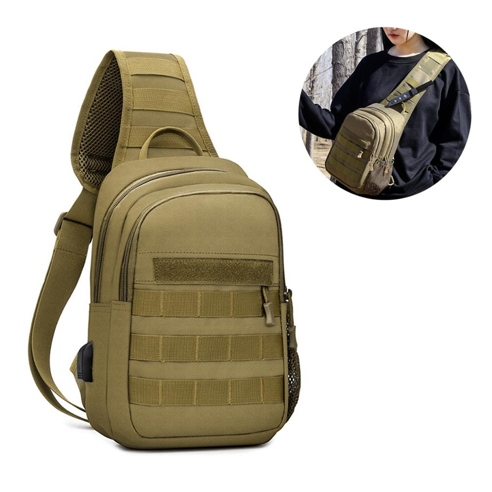BraveHawkOutdoors Tactical Briefcase Messenger Bag 800D Military Nylon Oxford Water Resistant MOLLE Laptop Crossbody Shoulder Bag Handbag Daypack Organizer