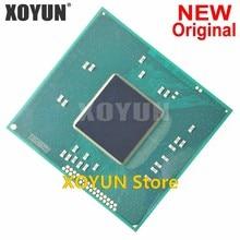 Совершенно новый SR1YV N2940 BGA чипсет