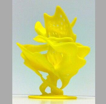 Design of Flower Vase Custom order highqualityhighprecision digital models 3D printing service Artistic things ST2514