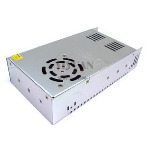 Image 5 - 600W 60V 10A מיתוג אספקת חשמל נהג רובוטריקים AC110V 220V כדי DC60V SMPS עבור Led רצועת מודולים אור CCTV 3D מדפסת