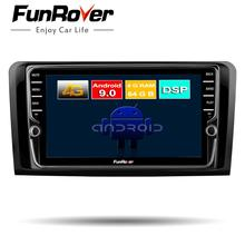 ML320 Funrover radio GL350