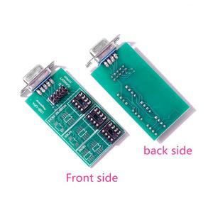 1 шт. UPA USB 1,3 eeprom адаптер upa usb 1,2 плата eeprom