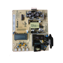 vilaxh DAC-19M005 Power Board For AL1916W DAC-19M009 19M008