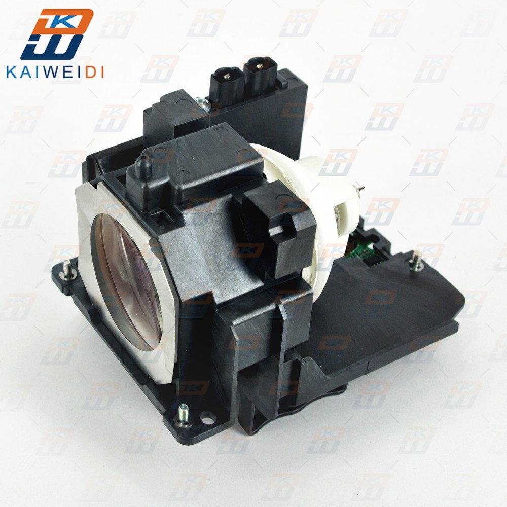 ET-LAE300 PT-EW540 PT-EW640 PT-EW730Z PT-EW730ZL PT-EX510 EX610 EX800Z EX800ZL EZ580 EZ770Z EZ770Z Projector Lamp For PANASONIC