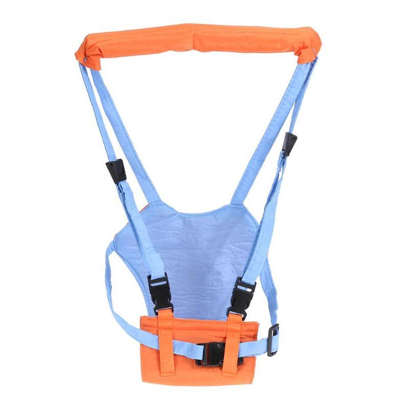 Asistente de seguridad del arnés de la correa para caminar del bebé (6-14 M) Aparcamiento PDC ayudar Sensor para Volvo S40 S60 S80 V50 V70 C70 XC70 XC90 30765108, 30668100, 30765408, 30668099, 5267042