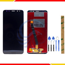 LCD Display Screen For Huawei Mate 10 Lite Nova 2i With Touch Complete Assembly