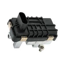 Качественный послепродажный g009 Электрический привод 6nw009660