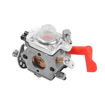 Wymiana gaźnika dla Walbro WT 668 997 HPI Baja 5B FG ZENOAH CY RCMK Losi gaźnik samochodowy gaźnik samochodowy wymień akcesoria tanie i dobre opinie