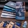 Funda de cuero con tapa de gato para Tecno Spark Go Plus 4, carcasa de lujo para teléfono móvil 11S 12 pro POP 1S 2S pro Phantom 9