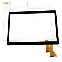 Novo 9.6 polegada 222*156 milímetros da tela de toque Sensor Para MJK-0419-FPC MK096-419 FHF096-001 tablet PC Substituição Do Painel de Digitador
