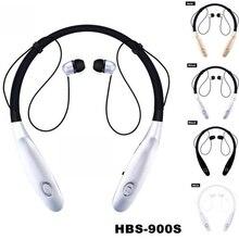 Di marca Nuovo Auricolare Bluetooth Cuffie Senza Fili Corsa E Jogging Sport Bass Suono Senza Fili del Trasduttore Auricolare Con Microfono Per Il Telefono