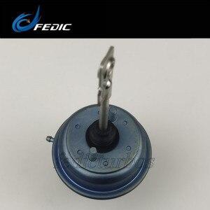 Image 5 - מגדש טורבו אלקטרוני מפעיל GT1446V 792290 טורבו wastegate עבור פולקסווגן T5 Transporter 2.0TDI 62/75/103 Kw CAAA CAAB CAAC 2009