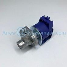 """Goyen RCA5D2 импульсный струйный клапан Соленоидный клапан 1/"""" порт пилотный клапан"""