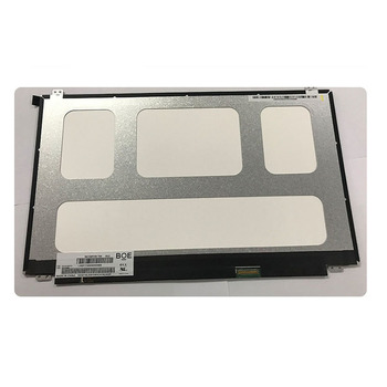 """NV156FHM-T00 FRU 00UR888 LCD Touch screen Matrix for Laptop 15.6"""" P/N SD10L82812 FHD 1920X1080 Glossy 40Pin Panel Replacement"""