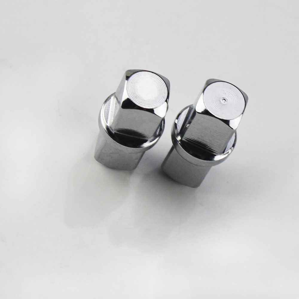 """렌치 슬리브 어댑터 드라이브 소켓 변환기 용 범용 1/4 """"3/8"""" 연장 렌치 어댑터"""
