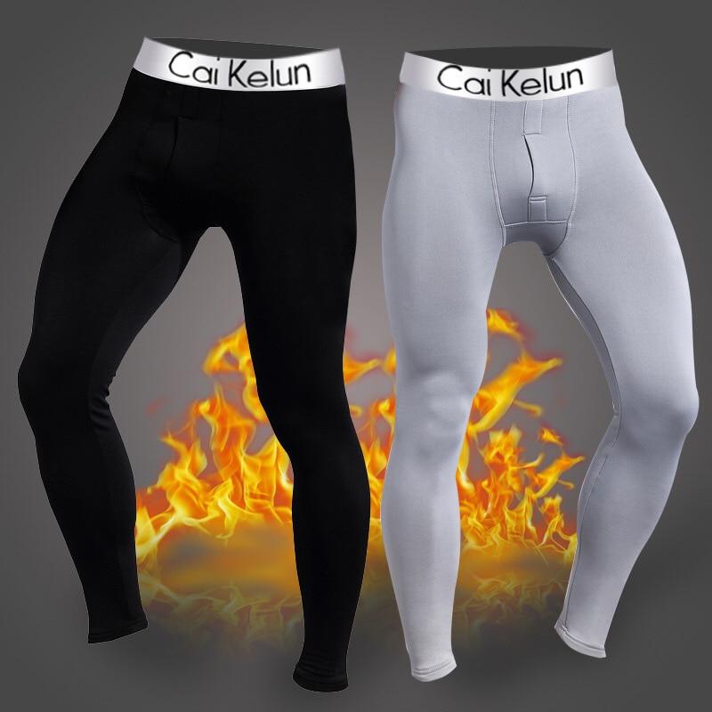 HNMCHIEF Men's Sleep Bottoms Pajamas Lounge Pants Sleepwear Comfortable Male Modal Home Wear Underwear Pyjamas