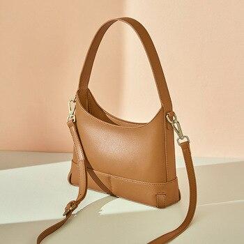 2020-autumn-and-winter-new-leather-handbags-purses-and-handbags-niche-design-underarm-bag-temperament-messenger-retro-handbag