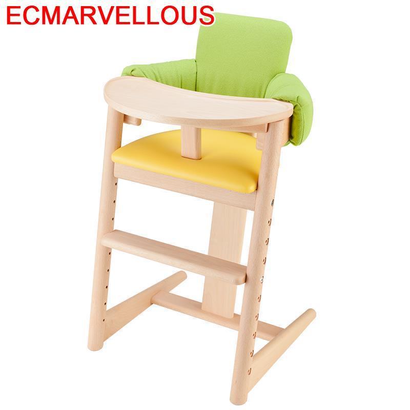 Infantil Bambini Balkon Meble Dla Dzieci Chaise Designer Children Child Cadeira Kids Furniture Silla Fauteuil Enfant Baby Chair