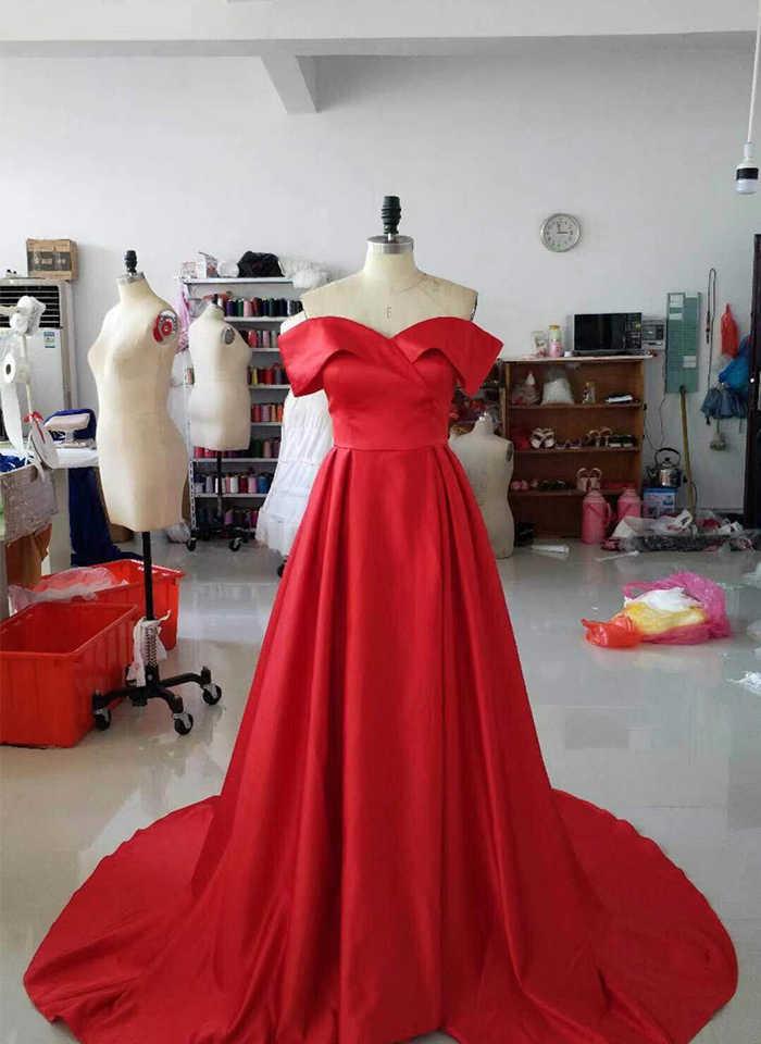 Vestidos de fiesta 피쉬 테일 섹시한 긴 드레스 v 넥 백리스 파티 드레스 민소매 스윕 기차 저렴한 tulle party dress women