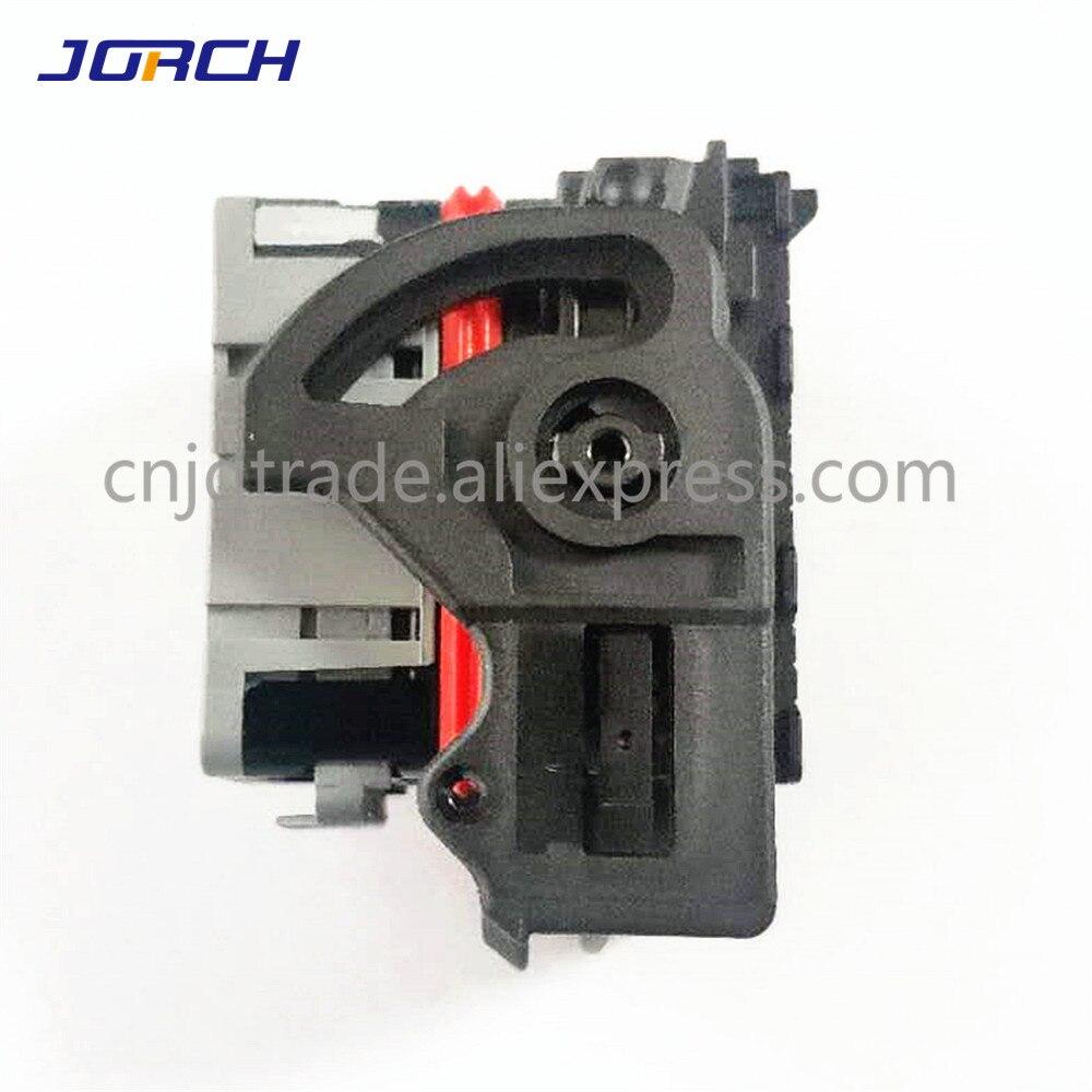 8 8 Molex CMC und CMX Versiegelt Hybrid Modulare Anschlüsse Links  Draht Ausgang Grau Codierung 8 weg stecker mit terminals