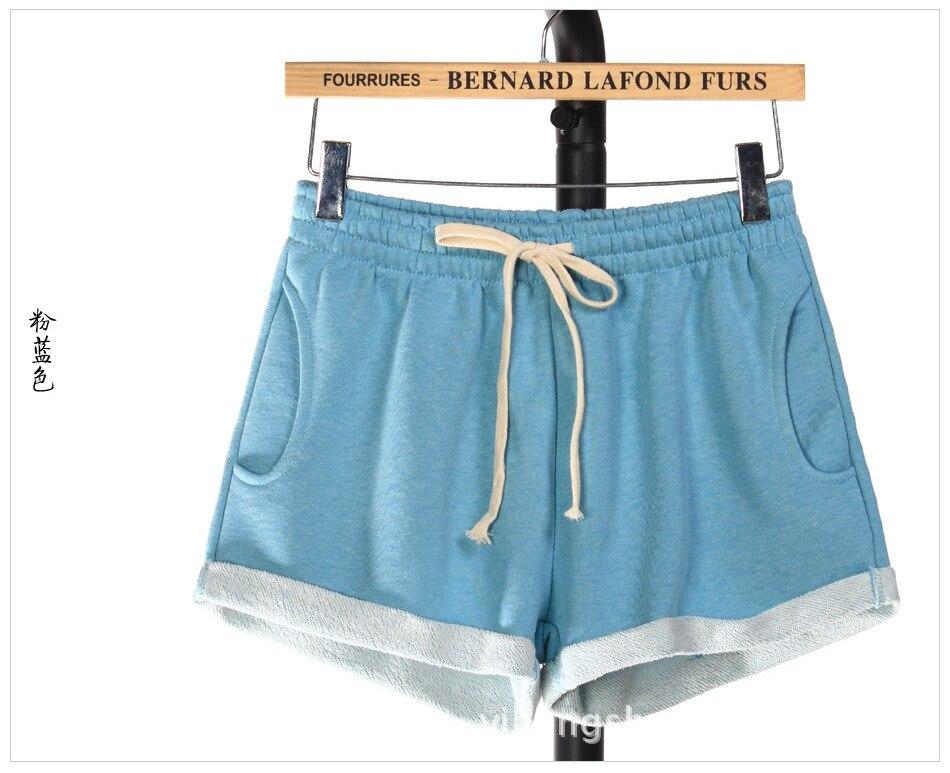 2020 Womens Shorts Summer High Waisted  Gray Denim Shorts Jeans Women Short New Femme Push Up Skinny  Black