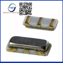 10-100pcs CSTCE16M0V53 CSTCE16M0V53-R0 CER RES 16.0000MHZ 15PF SMD crystal