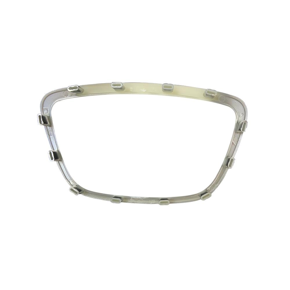 cheapest For Pathfinder  Elgrand E52 E51 amp Latio Sedan amp Note amp Pulsar Tilda Car Curtain Black  Magnetic  Window SunShades Mesh Shade Blind