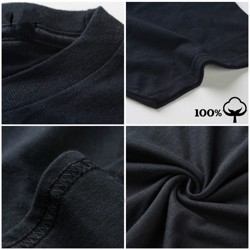 Asexual T Shirt BB Ace T Shirt Printed Fun Tee Shirt 6xl Casual 100 Cotton Man Short Sleeves Tshirt in T Shirts from Men 39 s Clothing