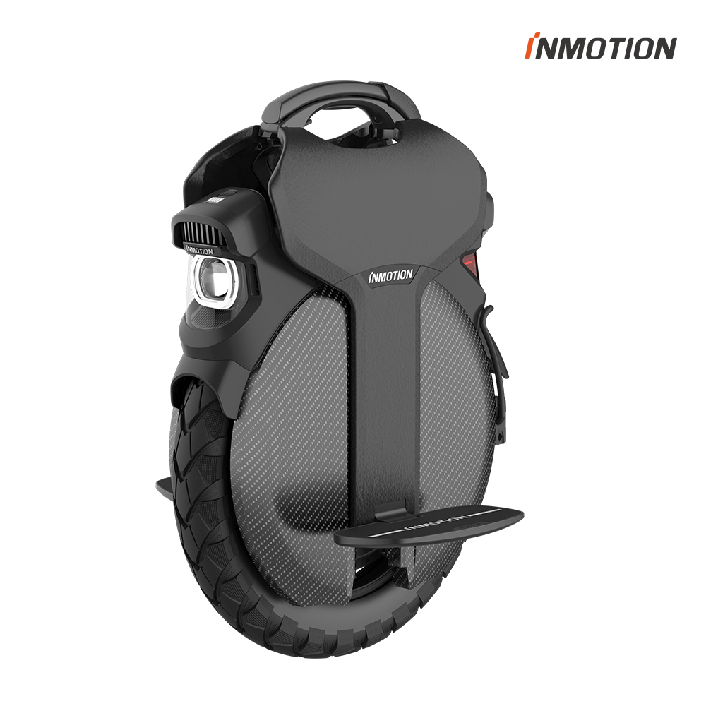 2020 hottest INMOTION V11 Adult electric unicycle One wheel bike Scooter Electric wheels motow 2000W 84V/1500wh,Headlight 18W