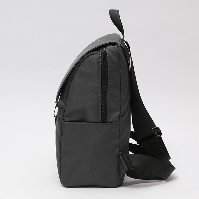 JoJo's Fans Bizarre Adventure Dio Jotaro Kujo Joseph Anime Schoolbag Student Backpack Japanese Waterproof Travelbag 2