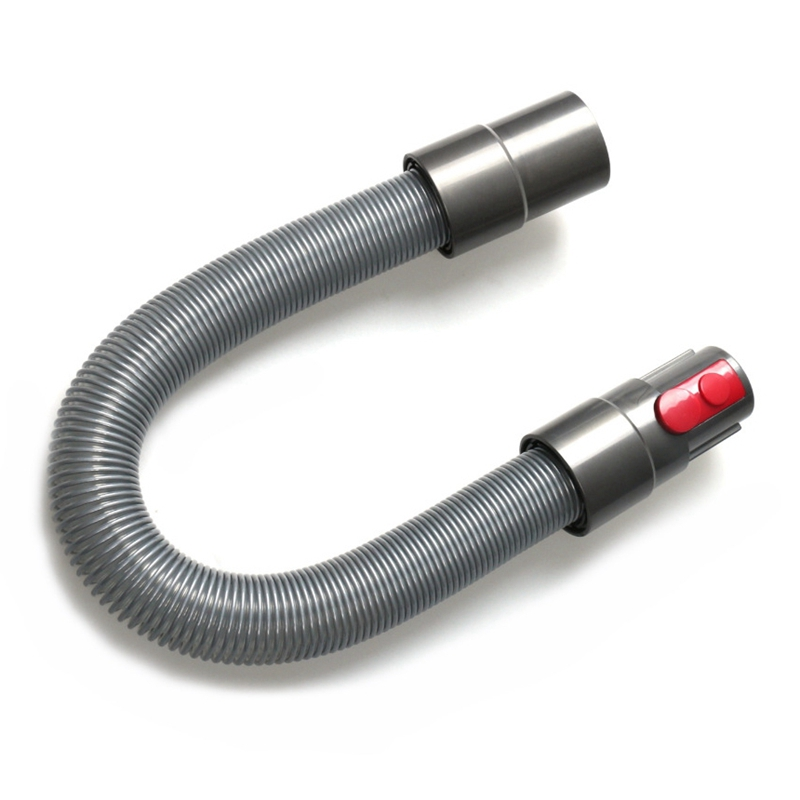 Hot Sale 1 Replacement Vacuum Cleaner Pu Telescopic Flexible Hose For Dyson Dc35 Dc62 Dc58 Dc72  Vacuum Cleaner Accessories