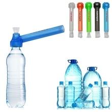 Портативный пластиковый съемный водопровод оптовые продажи, кальян стеклянные трубки для курительных принадлежностей