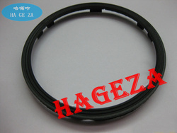 Lens Repair Part For Canon EF 16-35 mm 4L IS USM rear seat outer ring lens ring New original