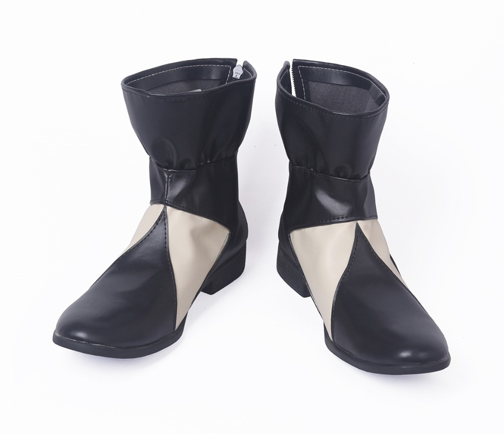 The-Seven-Deadly-Sins-2-Meliodas-Cosplay-Boots-Shoes-Custom-Made (1)
