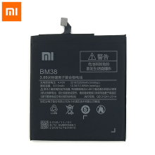 Xiaomi NEW Original 3260mAh BM38 for Xiaomi mi 4C 5C 4S 5S mi 5S mi 5C Battery+Tracking Number кола защитный чехол для mi 5c