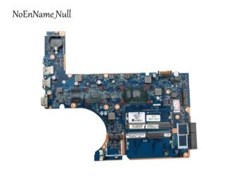 FOR HP Probook 450 G4 Laptop motherboard DDR4 907715-001 907715-601 907715-501 DA0X83MB6H0 SR2ZV I7-7500U CPU Test work