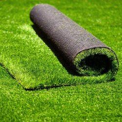2x5 м искусственный синтетический дерн, пластиковый ковер, зеленое растение, садовое украшение, безопасность и безвредность