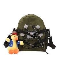 LENLEI новая осенняя и зимняя новая стильная сумка для инструментов сумка-мессенджер маленькая водонепроницаемая сумка