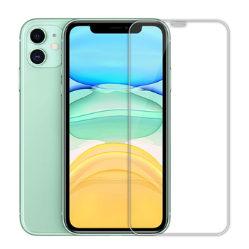 Szkło ochronne na iPhone 12 Mini 11 Pro X XS Max XR 7 8 6s Plus szkło hartowane na iphone 12 11 Pro Max szkło tanie i dobre opinie Amour Brave CN (pochodzenie) Przedni Film Apple iphone Iphone 4 IPHONE 4S Iphone 5 Iphone 6 Iphone 6 plus IPhone 5S IPhone 6 s
