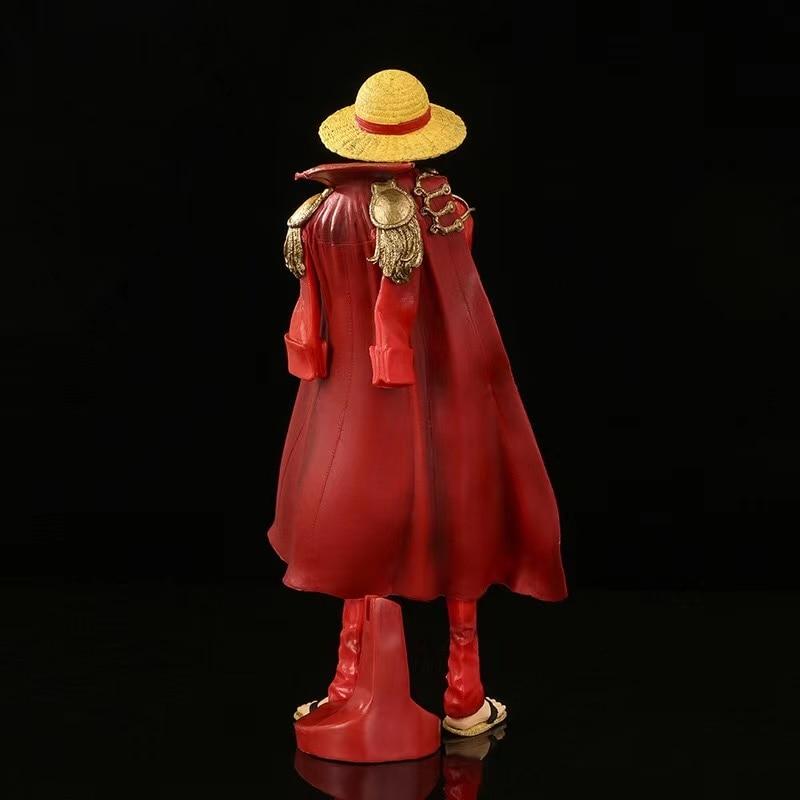 estatueta pvc anime collectible modelo boneca brinquedo
