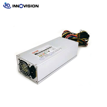 PC Psu Server Gpu-Connector Power-Supply 600W Great-Wall 2U with 2x