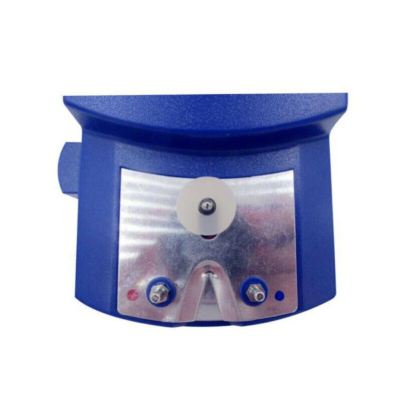 Detector Temperature Tester Sensor Replacement Equipment Measurement FG-100