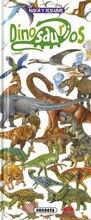 Busca y descubre Dinosaurios