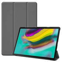 Magnet Smart Sleep Wake Up Cover for Samsung Galaxy Tab S5E 10.5 2019 SM T720 Wifi SM T725 LTE T720 T725 Tablet Funda Case Capa|Tablets & e-Books Case| |  -